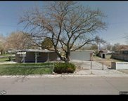 2035 W 3255  S, West Valley City image