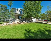 9354 Grand Teton Dr, West Jordan image