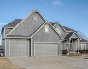 16140 Nw 126th Terrace, Platte City image