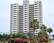 10200 Beach Club Dr. Unit PH-D, Myrtle Beach image