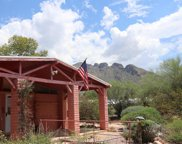 402 W Hardy, Oro Valley image