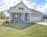 2245 Blue Bonnet Circle, Wilmington image