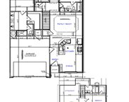 6641 Woods Mill Dr, Louisville image