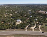 32080 Ranch Road 12, Dripping Springs image