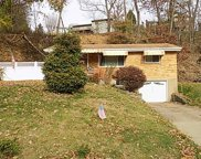 3498 Evergreen Rd, Ross Twp image
