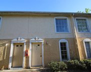 5112 E Temple Heights Road Unit B, Tampa image