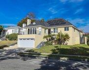 5434  Marburn Ave, Windsor Hills image