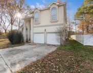 200 Hunter Green Court, South Chesapeake image
