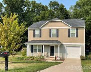 117 Maple Crest  Drive, Kings Mountain image
