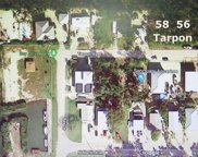 56 Tarpon Avenue, Key Largo image