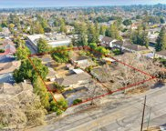1334 Miller Ave, San Jose image