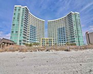 300 N Ocean Blvd. Unit 324, North Myrtle Beach image