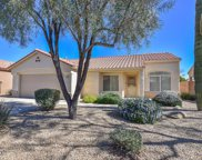 22205 N Cochise Lane, Sun City West image