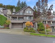 833 Summerhill Ridge Dr NW, Issaquah image