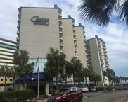 200 N 76th Ave Unit 508, Myrtle Beach image