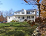 309 Quannacut Road, Pine Bush image