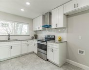 7117 Misty Meadow Drive S, Fort Worth image