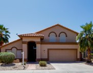 2547 E Taxidea Way, Phoenix image