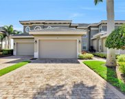 9381 Triana TER Unit 23, Fort Myers image