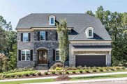 205 Silent Cove Lane Unit #124, Holly Springs image