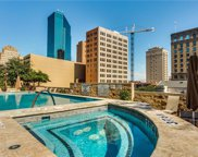 500 Throckmorton Street Unit 1101, Fort Worth image