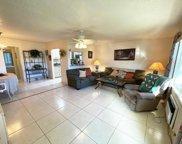 146 Waltham G, West Palm Beach image