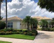 119 Banyan Isle Drive, Palm Beach Gardens image