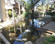88     Lemon Grove, Irvine image
