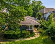 113 S Prospect Avenue, Clarendon Hills image