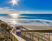 429 Sierra Ave Unit #125, Solana Beach image