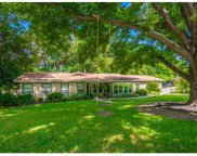 6402 Shoal Creek Blvd, Austin image