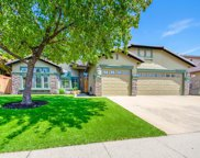 755  Halidon Way, Folsom image