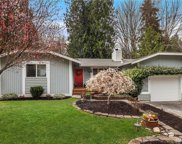 23106 19th Dr SE, Bothell image