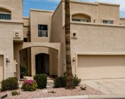 1418 W Coral Reef Drive, Gilbert image