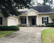 1304 CHELSEY CIR, St Augustine image