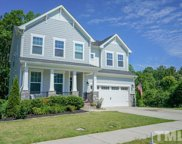 781 Ancient Oaks Drive, Holly Springs image