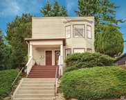 7329 13th Ave NW, Seattle image