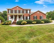 4680 Tobaccoville Road, Tobaccoville image