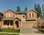 17225 31st Dr SE, Bothell image