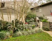 7623 BAYMEADOWS CIR W Unit 2012, Jacksonville image