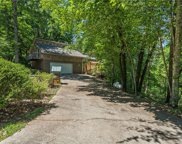 496 Woodall Mountain Road, Pickens image
