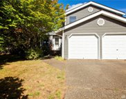 4302 30th Ave SE, Lacey image