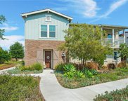 136     Jaripol Circle, Rancho Mission Viejo image