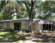 301 Chastain Road, Seffner image
