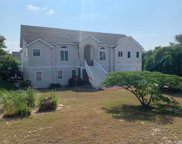 4625 Seascape Drive, Kitty Hawk image