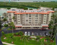25901 Hickory Blvd Unit 406, Bonita Springs image
