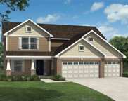 4780 Harris  Place, Greenfield image