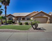 22520 N Viva Drive, Sun City West image