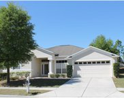 4263 Blakemore Place, Spring Hill image
