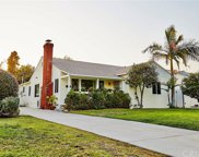 5733 Rowland Ave, Temple City image